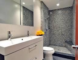 Home Depot Bathroom Floor Tiles Ideas by Tiles Awesome Home Depot Bathroom Tiles Home Depot Bathroom