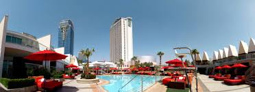 100 Palms Place Hotel And Spa At The Palms Las Vegas Homedezen