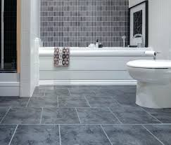 bathroom tiles cheverny blanc encaustic cement wall and floor tile