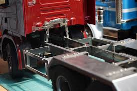 SP 1/14 ScaleCab Latch | AsTec Models. RC Model Truck Specialists Cheap Semi Truck Parts Find Deals On Line At Several Model Aa Trucks And Parts Aafordscom Daf Xf Euro 6 New Colour Model Trailer Heatons Czech Erlebniswelt Modellbau Erfurt 2018 Modelltruck Modell Leben Rc Trailer Reflectors Carmodelkitcom Kenworth W Tractor Wrecking Cars Us 457500 In Ebay Motors Accsories Vintage Car With Water System Parts 3d Cgtrader Ertl 164 Lot Of 7 Misc Freight Trailers Semi For Diy Scale Model Truck Or Diorama Tekno Museum Holland