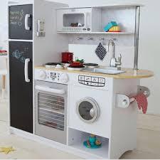 cuisine en jouet jouets des bois cuisine en bois pepperpot 53352 kidkraft jouets