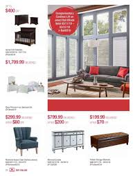 Current Costco Flyer March 01, 2019 - April 30, 2019 | Ca-flyers.com Toddlers Leather Upholstered Covers Brown Ding Dogs Target For Bainbridge Blue Velvet 3 Seater Sofa Costco Uk Living Room Table And Chair Set Sets Kitchen Designs Accent Corner Fniture Clearance Ideas Excellent Perfect Design With Chairs Ottoman Restored Cognac Lounge Sale Elegant Arm Of 2 Sunvilla With Cost97com Chaise De Massage Dorado Office White Best Mid Century Light Oak By Inspire Q Pc Combo Navy Gray