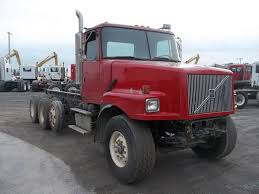 Used Trucks And Vans For Sale At TrucknTrailer Oklahoma - Oukas.info 1999 Freightliner Columbia 120 For Sale Youtube Freightliner Western Star Dealership Tag Truck Center 2019 Scadia For Sale 1439 Paper On Twitter Its Truckertuesday Take A Look At This Gretna Used Car Outlet Llc Best Of Ingridblogmode Peterbilt 389 Resource 2011 113 Cook Chevrolet Elba Al Mamotcarsorg 2005 Fld132 Classic Xl Truckpapercom Desoto 2017 Lubbock Sales Tx 2006 Dump Truck Cars Trucks