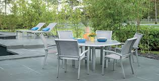 Telescope Patio Furniture Dealers by Telescope Casual Kendall