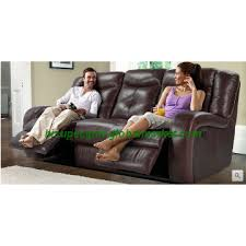 Decoro Leather Sofa Manufacturers by Sr551 China Decoro Leather Sofa Recliner Of Microfiber