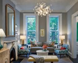 cool living room lighting ideas lighting fixtures inspiration