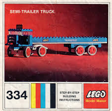 Lego 334 SEMI-Trailer Truck Tiny Turbos Concept Semi Truck Digibrickz White Custom Lego Extended Sleeper Cab With Chrome Trim Ideas Product Ideas Heavy Duty And Road Grader Brickcreator A Red 29 American Super Long Nose Distance Flickr Lego Moc Big Rig Day Cab Single Axle Semi Truck Itructions Ldd Grain Trailers Bin 7 Steps With Pictures Trailer Set Rts House Of Coolness