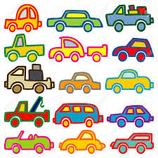 Cars And Trucks Royalty Free Cliparts, Vectors, And Stock ... Collection Of Cars And Trucks Illustration Stock Vector Art More Images Of Abstract 176440251 Clipart At Getdrawingscom Free For Personal Use Amazoncom Counting And Rookie Toddlers Light Vehicle Series Street Vehicles Cars And Trucks Videos For Download Trucks Kids 12 Apk For Android Appvn Real Pictures 30 Education Buy Used Phoenix Az Online Source Buying Pickup New Launches 1920 Jeep Wrangler Flat Colored Cartoon Icons Royalty Cliparts Boy Mama Thoughts About Playing Teacher Cash Auto Wreckers Recyclers Salisbury
