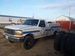 100 Truck Roadside Assistance Alpha Tango Fort Stockton TX 79735 YPcom