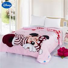 Queen Size Minnie Mouse Bedding by Compare Prices On Pink Minnie Mouse Fabric Online Shopping Buy