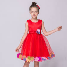 party dress 10years promotion shop for promotional party