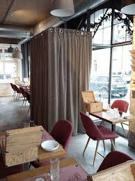 windfang für das restaurant zur werkstatt in luzern