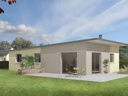 vente maison 4 pièces erquy 22430 à vendre 4 pièces t4 77 m