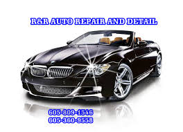 Call Us Now! Located In Sioux Falls,South Dakota!