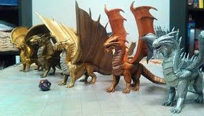 3d Dungeon Tiles Uk by Check Out This Library Of Over 200 3d Printed Dungeons U0026 Dragons
