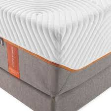 buy tempurpedic split king from bed bath beyond