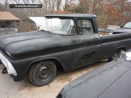 1963 Chevy Short Bed Truck Used 2014 Ford F150 For Sale Lockport Ny Stored 1958 F100 Short Bed Truck Ford Pinterest Anyone Here Ever Order Just The Basic Xl Regular Cabshort Bed Truck Those With Short Trucks Page 3 Image Result For 1967 Ford Bagged Beasts Lowered Chevrolet C 10 Shortbed Custom Sale 2018 New Xlt 4wd Supercrew 55 Box Crew Cab Rightline Gear Tent 55ft Beds 110750 1972 Cheyenne C10 Pickup Nostalgic Great Northern Lumber Rack Single Rear Wheel 2016 Altoona Pa Near Hollidaysburg