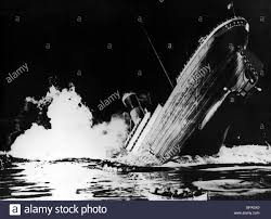 Titanic Sinking Simulation Free by 100 Rms Lusitania Sinking Simulation Syren And Shipping Ice