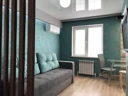 100 Safe House Design Apartment Apartment Rostov On Don