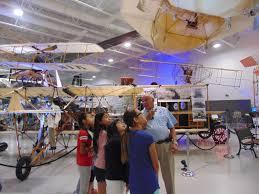 Donate Online - Hiller Aviation Museum