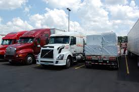 Debating Whether EPA Will Revisit Phase 2 GHG Rules | Fleet Owner Bger Mega Hubdach Coil Sapl24ltmc Semitrailer 6400 Bas Trucks 2003 Tmc 3 Axle Skele Obo1403 Used And Trailers For Sale Custom Paint Proves Effective Tool To Move Used Trucks 2013 Scania P320 26tonne Curtainsider Commercial Motors Thomas Hardie Introduces Truck Demonstrator Motor The Worlds Best Photos Of Semi Tmc Flickr Hive Mind Heavy Equipment Trading Vehicles Daf Opens Groundbreaking Sales Site In Poland Last Weekedn Of 5 31 14 2 Youtube Transportation Truckers Review Jobs Pay Home Time American Truck Simulator Peterbilt 579 By