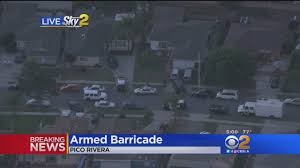 SWAT Team Talking To Armed Suspect In Pico Rivera Barricade 2014 Intertional Paystar 5900i Columbus Oh 5004241602 Heavy Truck Dealerscom Dealer Details Rush Center Pico Paper Dpf Tracking System Dpftsxpert Twitter The Talented Lorraine Strieby Sets Off On An Adventure To Promote For Sale Flyer Pico Rivera Rivera Agrees Share Sales Tax Keep Centers In Jordan Miller Sales Representative Harrison Linkedin 2017 Annual Report Full Page Photo Print In California Best Image Kusaboshicom