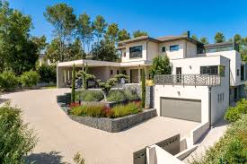 100 Contempory House Sale Contemporary House Montpellier 34000 Montpellier
