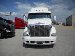 100 Used Trucks Louisville Ky Peterbilt Conventional In KY For Sale