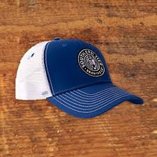 Southern Tier Pumking 2017 by Southern Tier Trucking Hat