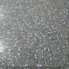 100 Solids Epoxy Garage Floor Paint by Garage Floor Epoxy Kits Epoxy Flooring Coating And Paint