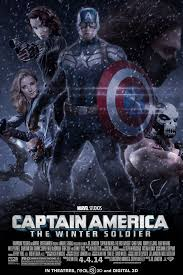 America The Winter Soldier Bucky Barnes Captain America The Winter Soldier Photos Ptainamericathe Exclusive Marvel Preview Soldiers Kick Off A Rescue Bucky Barnes Steve Rogers Soldier Youtube 3524 Best Images On Pinterest Bucky Brooklyn A Steve Rogersbucky Barnes Fanzine Geeks Out The Cosplay Soldierbucky Gq Magazine Warmth Love Respect Thread Comic Vine Cinematic Universe Preview 5 Allciccom Comics Legacy Secret Empire Spoilers 25