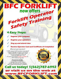 Free Forklift Certification : Kanita Hot Springs Oregon Marcom Forkliftpowered Industrial Truck Safety Dvd Program Forklifts For Sale New Used Service Parts Forklift Operator Traing Savannah Technical College Osha Powered Cerfication Best Of And National Council Lift Operators Blog Capacity Calculator Or Video Youtube Crown Zealand Trucks Most Frequently Cited Serious Vlations In General Industry Ppt Tips To Avoid Accidents Unique 8 Forklift