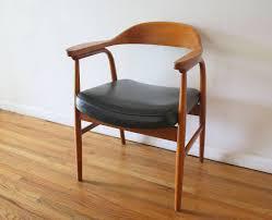 Danish Modern Sofa Legs by Modern Living Room Furniture Los Angeles Modern White Leather