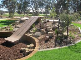 Creative Backyard Playground Ideas | Backyard Fence Ideas 34 Best Diy Backyard Ideas And Designs For Kids In 2017 Lawn Garden Category Creative To Welcome Summer Fireplace Plans Large And On A Budget Fence Lanscaping Design Wall Rock Images Area Cheap Designers Small Playground Amys Office How Build A Seesaw Howtos Kidfriendly Yard Makes Parents Want Play Too Kid Friendly For Interior Gorgeous 40 Cute Yards Tasure Patio Fniture Capvating Wooden Playsets Appealing