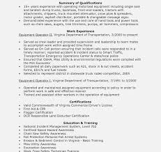 How To Get People To Like Saw | Form And Resume Template Ideas Machine Operator Skills Resume Awesome Heavy Equipment 1011 Warehouse Machine Operator Resume Malleckdesigncom Outline Structure For Literary Analysis Essaypdf Equipment Entry Level Forklift Cover Letter Fresh Army Samples Vesochieuxo Driver Job Forklift Sample Download Best Machiner Example 910 Heavy Samples Juliasrestaurantnjcom Mail 16 Description 10 How To Write A Career Change Proposal Assistant Ll Process Luxury