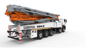 Construction Truck-mounted Concrete Pump - K60H - CIFA S.p.A - Videos Kids Truck Video Concrete Boom Pump Youtube Pumps Concord 31meter Per L Tebelts China 30m 33m 37m New Design Howo Chassis 63 Meter 5section Rz Alliance Equipment Precision Pumping How To Pick The Correct Services Business Advice Free Cstruction Truckmounted Concrete Pump K60h Cifa Spa Videos Small Model With Ce High Reability Fast Speed Easy Control H