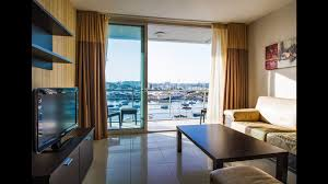 Blubay Apartments - YouTube 3 Star Blubay Apartments In Sliema Malta Seafront Luxury Apartment In Fort Cambridge Homeaway Quisana Belle St Julians Bookingcom Amomacom Bayview Hotel Apartmentsgzira Book This Hotel Valletta Grand Masters Palace State Stock At Ny 17 Best Lifestyle Developments Images On Pinterest Tui Youtube The Village Pauls Bay Seven 2017 Room Prices Deals Reviews Expedia Appartment Is Rental Hotels Holidays Chevron