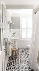 13 best bathroom remodel ideas makeovers design white mosaic