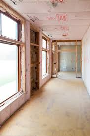 Insulating Cathedral Ceiling With Foam Board by Best 25 Spray In Insulation Ideas On Pinterest Spray On