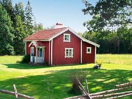 100 Sweden Houses For Sale House For Rent In Lessebo 62318