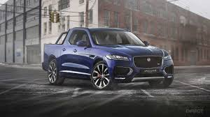2019 Jaguar Truck Exterior : Otto Wallpaper Seven Things We Learned About The 2019 Jaguar Fpace Svr Colet K15s Fire Truck Walk Around Page 2 Xe 300 Sport Debuts With 295 Hp Autoguidecom News 25t Rsport 2018 Review Car Magazine Troy New Preowned Cars Jaguar Xjseries 1420px Image 22 6 Reasons To Wait For 2017 Caught Winter Testing Jaguar Truck Youtube The Review Otto Wallpaper Best Price Car Release