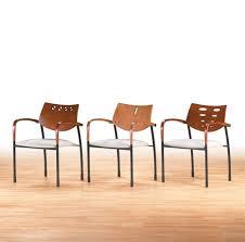 Wh Gunlocke Chair Co Wayland by Gunlocke Chair Company Wayland New York 28 Images 60 Large
