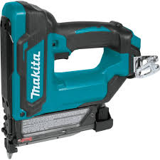 Manual Floor Nailer Harbor Freight by Porter Cable 15 Degree 1 3 4 In Coil Roofing Nailer Rn175b The