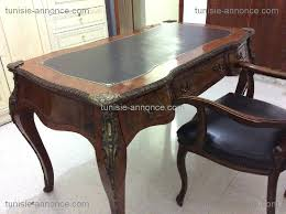 meuble de bureau occasion tunisie mobilier bureau tunisie meubles de bureau pas cher meuble