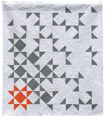 Everything You Need To Know About The Ohio Star Quilt Pattern ... Barn Quilts And The American Quilt Trail 2012 Pattern Meanings Gallery Handycraft Decoration Ideas Barn Quilt Meanings Google Search Quilting Pinterest What To Do When Not But Always Thking About 314 Best Fast Easy Images On Ideas Movement Ohio Visit Southeast Nebraska Everything You Need Know About Star Nmffpc Uerground Railroad Code Patterns Squares Unisex Baby Kits Idmume