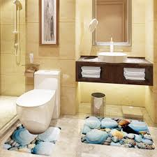 Paris Themed Bathroom Wall Decor by Bathroom Cheap Bathroom Sets For Beautiful Bathroom Design