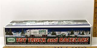 2003 Amerada Hess Toy Truck And Racecars And 13 Similar Items Amazoncom Hess Truck Mini Miniature Lot Set 2003 2004 2005 Patrol Car2007 Toys Values And Descriptions Do You Even Gun Bro Details About Excellent Edition Hess Toy Race Cars Truck Unboxing Review Christmas 2018 Youtube Used Gmc 3500 Sierra Service Utility For Sale In Pa 33725 Sport Utility Vehicle Motorcycles 10 Pc Gas Similar Items Toys Hobbies Diecast Vehicles Find Products Online Of 5 Trucks 1995 1992 2000 Colctible Sets