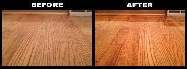Applying Polyurethane To Hardwood Floors Without Sanding by Floor Polyurethane Hardwood Floors Polyurethane Hardwood Floors