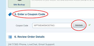 Godaddy Seo Coupon, Yen Ching Coupons Miss A Coupon Code The Aquarium In Chicago Dresslink Promo Codes October 2019 Findercom Missguidedus Com Ocado Money Off First Order Another Clothing Haulhell Yes With Discount Code Missguided Styles Love Island Ad Singtel Disney On Ice Madewell Discount Womens Fashion Vouchers And Discount Codes Blanqi Lugz Whlist Email From Missguided With Product Recommendations Personalized Birthday Everything But Water 2018 Pizza Hut