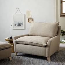 West Elm Bliss Sofa by Chairs Mfamb My Favorite And My Best